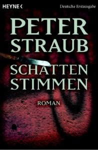 Straub-Schattenstimmen