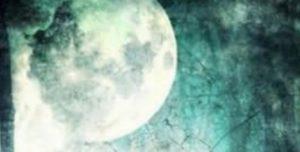 Ramsey Campbell – Hungriger Mond