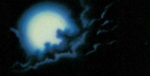 James Herbert – Moon