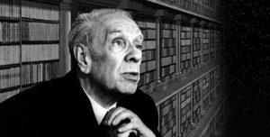 Jorge Luis Borges / Die Erzählungen