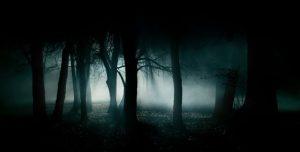 Meister des Unheimlichen: Algernon Blackwood