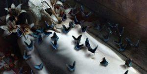 Thomas Ligotti: Grimscribe – Dunkelheit als literarische Kunst