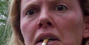 Serienkiller Part IV: Monster – Aileen Wuornos