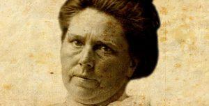 Serienkiller Part VI: Belle Gunness – Die schwarze Witwe