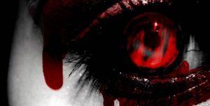 Serienkiller Part IX: Kolja, der Menschenfresser