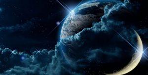 Unabhängige Welten – 2: Der Beginn der Heroischen Fantasy