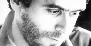 Serienkiller Part XIII: Ted Bundy