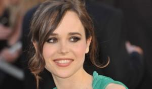 Neue Rachel (Ellen Page)