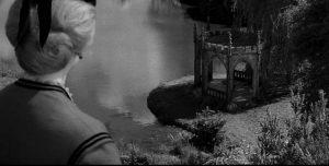 Henry James / Die Drehung der Schraube