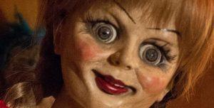 Horror-Puppen: Die wollen doch nur spielen
