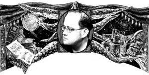 Gegen das Verblassen – Zum Tod von Malte S. Sembten