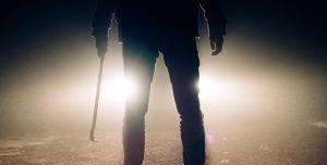 Criminal Minds: Echt ist schlimmer