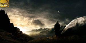Das Spiel der Götter – Ein Liebesbrief
