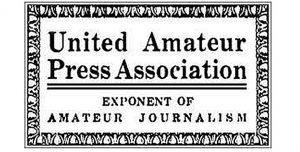 Amateur Press Association (APA)