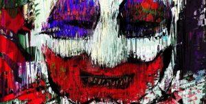 John Wayne Gacy – Der Clown