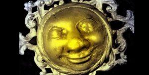 E. T. A. Hoffmann: Der Goldene Topf