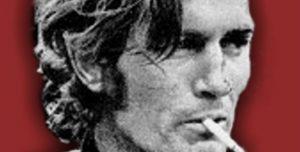 Paul Knowles: Ein schaurig schöner Mörder