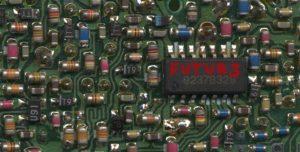 Futur 3 – Selfmade