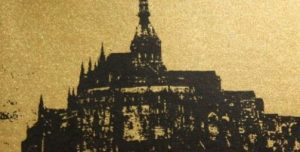 Arkheim (Goblin Press)