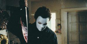 Michael Myers (Alle Jahre wieder)