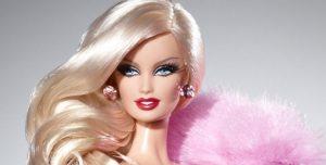 Blondinen bevorzugt: Und immer lockt die Barbie