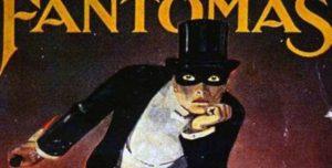 Fantômas (Der König des Schreckens)
