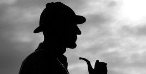 Sherlock Holmes (Das erste Fandom der Geschichte)