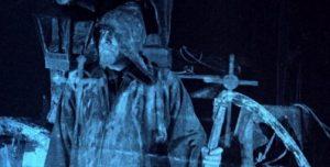 14 ästhetisch herausragende Horrorfilme
