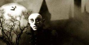 Dracula (Der zeitlose Sauger)