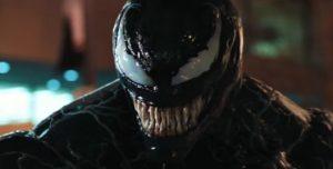 """""""Venom"""" (Wie man eine vielversprechende Figur vermurkst)"""
