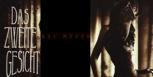 Kai Meyer: Das zweite Gesicht