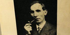 Meister des Unheimlichen: W. F. Harvey