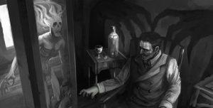 Meister des Unheimlichen: Guy de Maupassant
