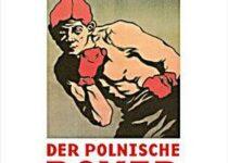 Halfon - Der polnische Boxer