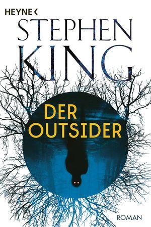 Stephen King: Outsider