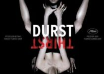 Dorst Filmposter ©MFA Filmdistribution
